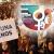 XXXII Encuentro Nacional de Mujeres