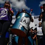 16 -LA HISTORIA ESCRITA POR VENCEDORES NO PUEDE HACER CALLAR LOS TAMBORES