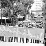 27 - PALACIO DE INJUSTICIA