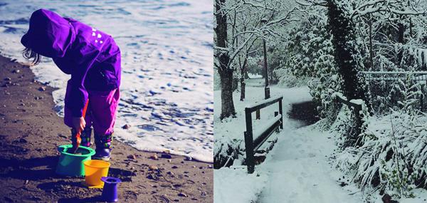 feria invierno1