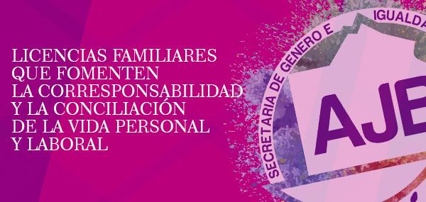 licencia familiar1