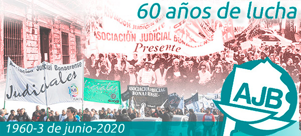 60aniversario-B