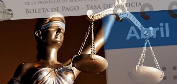 justicia tasa21a