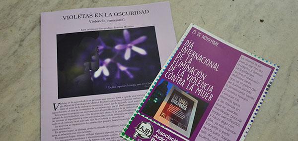 violetas1